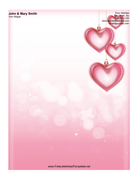 Danging_s_Letterhead Valentine Letterhead Templates Free on free valentine business cards, free valentine border template, free sports clip art valentine's, free valentine border letterhead, free christmas letterhead templates, free love letterhead templates, free valentine's day borders, valentine's day border templates, free valentine clip art borders, free valentine's clip art frames, free valentine clip art backgrounds, free wedding letterhead templates, free valentine logos, free thanksgiving letterhead templates,