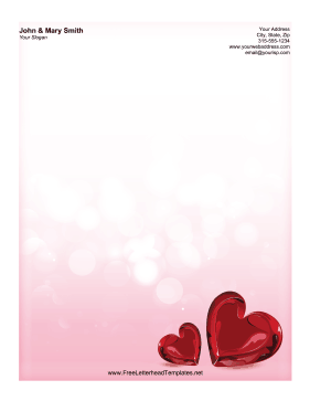 Pretty_Valentine_Letterhead Valentine S Day Letter Templates Free on valentine's day party club flyer templates free, valentine's day heart template, valentine's day letterhead templates,