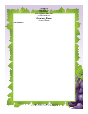 Purple_Gs_Letterhead Word Letterhead Templates Purple S on microsoft word trifold template, microsoft publisher rack card template, word magazine template, word report templates, word rolodex template, word sticker template, word tickets template, word catalog template, word cards template, microsoft html email template, word invitations template, word document templates, word notepad template, word forms template, word pleading paper template, word letter template, word web template, word sign template, word fillable forms, word backgrounds,
